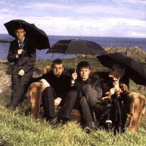 Zdjęcia dla 'The Cranberries'