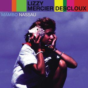 Image for 'Mambo Nassau'