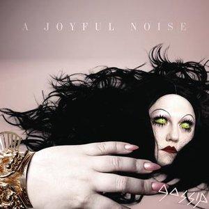 Imagem de 'A Joyful Noise'