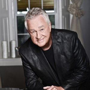 Image for 'Frank Mills'