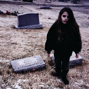 Image for 'Crystal Castles (II)'