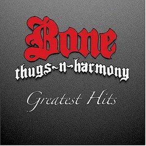 Изображение для 'Greatest Hits Disc 2'