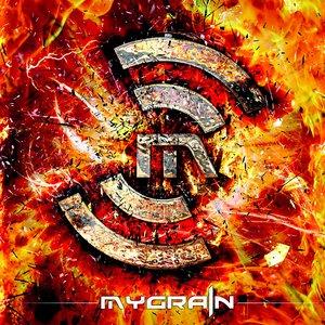 Image for 'MyGrain'