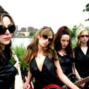 Bild för 'Gore Gore Girls'