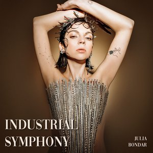 Image for 'Industrial Symphony'