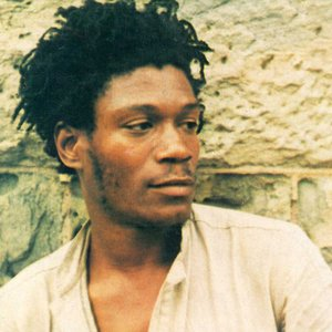 Image for 'Horace Andy'