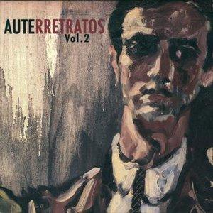 Imagen de 'Auterretratos Vol. 2'