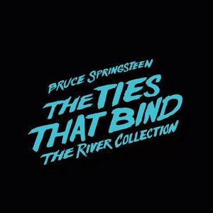 Zdjęcia dla 'The Ties That Bind: The River Collection'