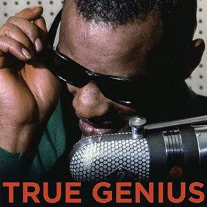 Image pour 'True Genius'