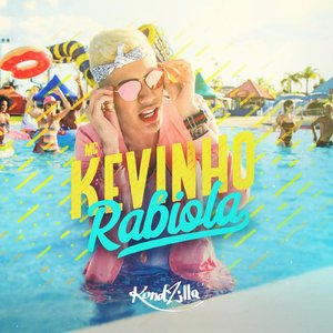 Image for 'Rabiola'