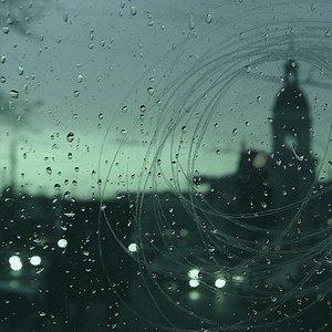Image for 'Rain EP'