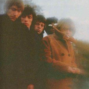 Imagen de 'The Rolling Stones'