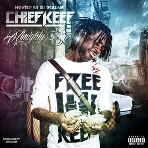 Image for 'Almighty So'