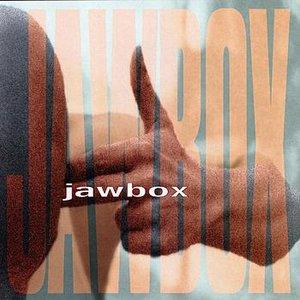 Image for 'Jawbox'