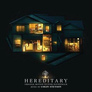 Image for 'Hereditary (Original Soundtrack Album)'