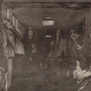 Bild für 'The Stone'