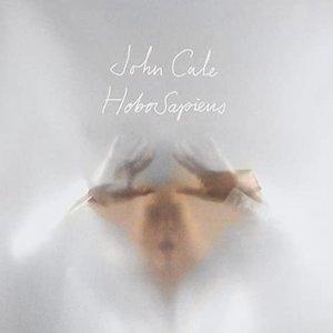 Image for 'HoboSapiens'