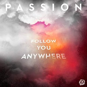 Image for 'Follow You Anywhere (Live)'