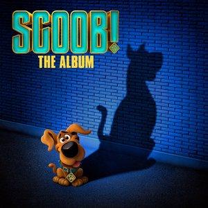 Image for 'SCOOB! The Album'