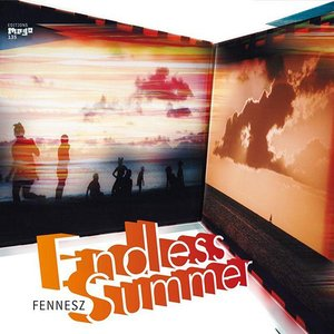 Image for 'Endless Summer'