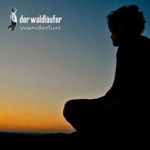 Image for 'Wanderlust'