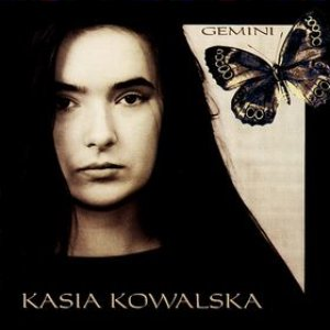 Image for 'Gemini'