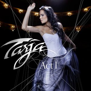 Image for 'Act 1 (Live)'