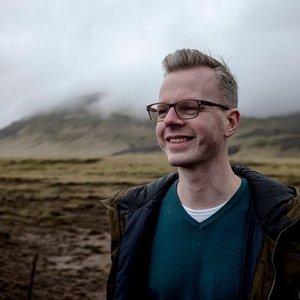 Image for 'Snorri Hallgrímsson'