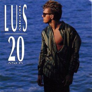 Image for '20 Años'
