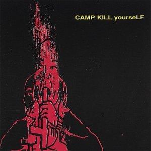 Zdjęcia dla 'Camp Kill Yourself, Vol.1'