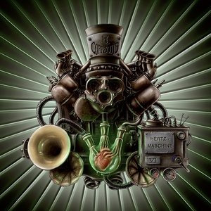 Bild für 'Hertzmaschine'