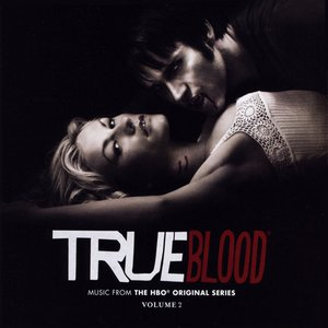 Image for 'True Blood Volume 2: Music From the HBO Original Series'