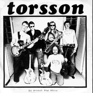 Bild för 'Torsson'