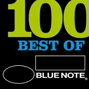 Изображение для '100 Best Of Blue Note'