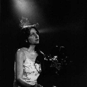 Image for 'Lisa Germano'