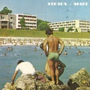 Image for 'Steaua de Mare'