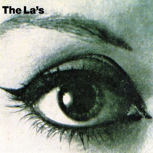 Image for 'The La's'