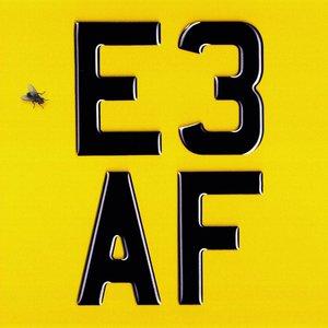 Изображение для 'E3 AF'