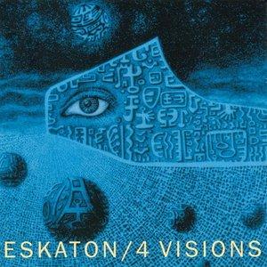 Zdjęcia dla '4 Visions'