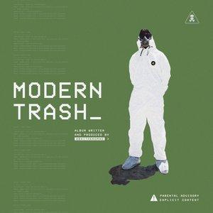 Image for 'Modern Trash'