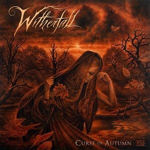Image for 'Curse Of Autumn (Bonus Track Edition)'
