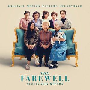 Imagem de 'The Farewell (Original Motion Picture Soundtrack)'