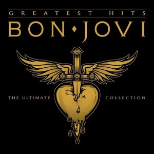 Image for 'Greatest Hits - The Ultimate'