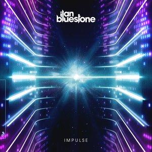 Zdjęcia dla 'Impulse'