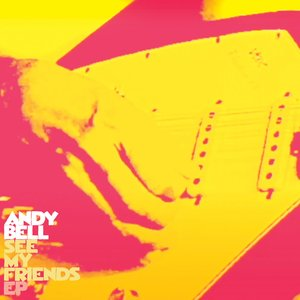 Image for 'See My Friends - EP'