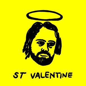 Image for 'St Valentine'