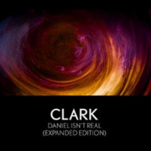 Image for 'Isolation Theme (Thom Yorke Remix)'