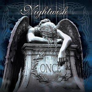 Image for 'Once (Bonus Track Version)'
