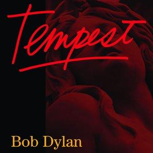 Изображение для 'Tempest'