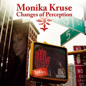Image for 'Changes of Perception'